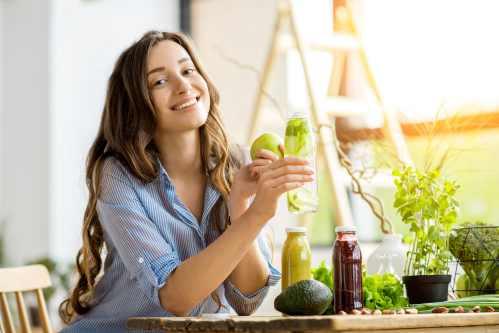 miten valita sopiva dieetti